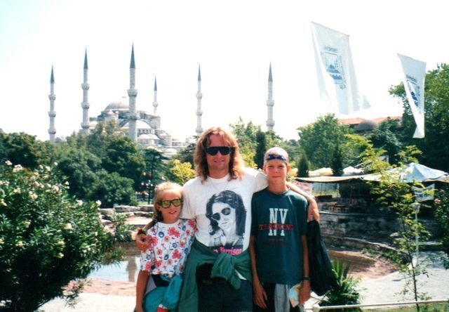 phoca_thumb_l_01-1995-Istanbul.jpg