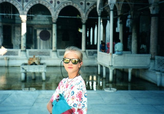 phoca_thumb_l_02-1995-Istanbul-sultanuv-palac.jpg