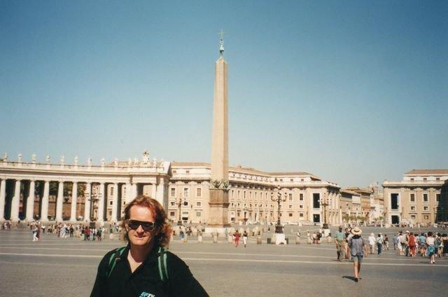 phoca_thumb_l_04-2001-Vatikan.jpg