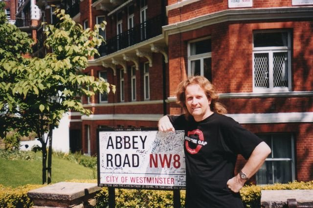 phoca_thumb_l_08-2004-Londyn-Abbey-Road.jpg