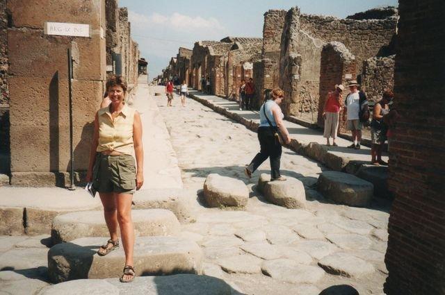 phoca_thumb_l_09-2004-Pompeje.jpg