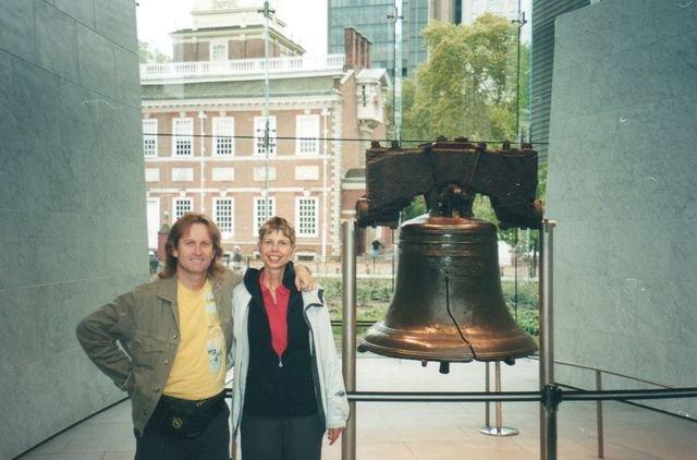 phoca_thumb_l_14-2005-Filadelfie-zvon-Svobody.jpg