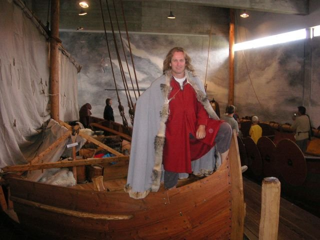 phoca_thumb_l_23-2006-Dansko-vikingske-muzeum.JPG