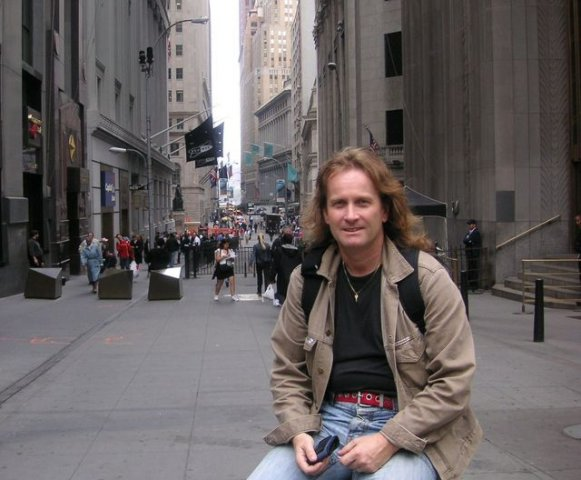 phoca_thumb_l_26-2008-New-York-Wall-street.JPG