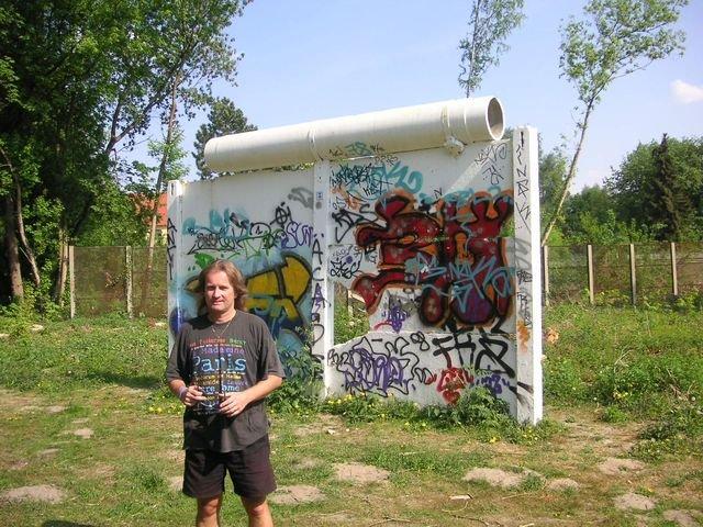 phoca_thumb_l_28-2009-Berlin-Berlinska-zed.JPG